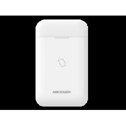Hikvision AX Pro DS-PT1-WE