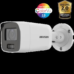 Hikvision DS-2CD2087G2-LU
