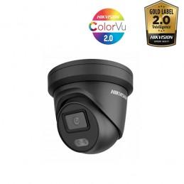 Hikvision DS-2CD2327G2-LU