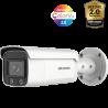 Hikvision DS-2CD2T87G2-L Wit