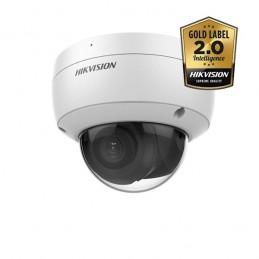 Hikvision DS-2CD2126G2-I Wit