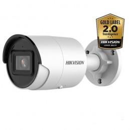 Hikvision DS-2CD2026G2-I Wit