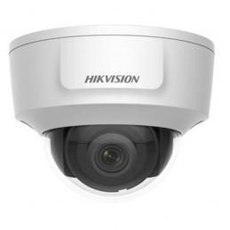 Hikvision DS-2CD2125G0-IMS Wit