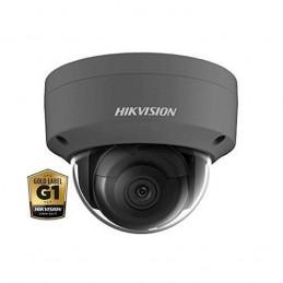 Hikvision DS-2CD2145FWD-I Zwart