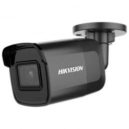 Hikvision DS-2CD2085FWD-I(B) Zwart