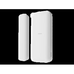 Hikvision AX Pro DS-PDMCS-EG2-WE