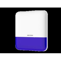 Hikvision AX Pro DS-PS1-E-WE (blauw)