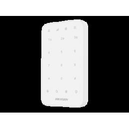 Hikvision AX Pro DS-PK1-E-WE