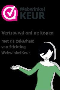 Webwinkelkeur.nl
